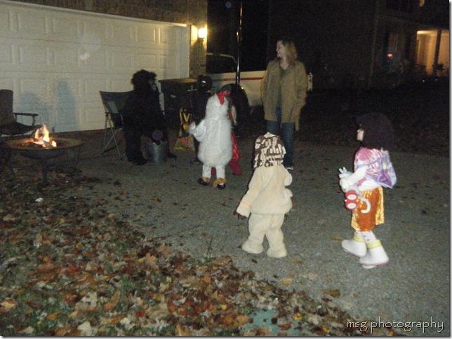 halloween 014