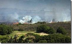 DDN_09-12-2009_WEATHER_01_Bushfire_New_2_fct500x308_ct325x200