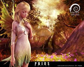 Prius01_1280_1024.jpg