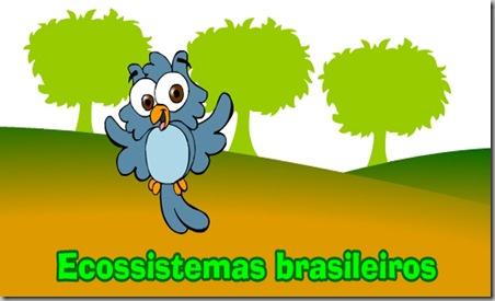 ecossistemas-brasileiros01