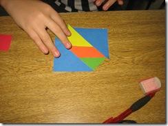 tangram 3 ano 2009 004