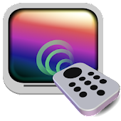 Download Android App DTV-NOW DIRECTV Remote for Samsung