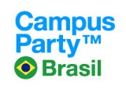 campus-party-2008-logo