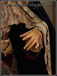 bendicion-amargura-motril-2010 (26).jpg