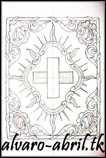 escapulario-cautivo-rescate-granada-diseño-alvaro-abril (2).jpg