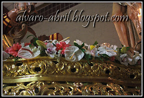 exorno-floral-resurreccion-granada-semana-santa-2011-alvaro-abril-(6).jpg