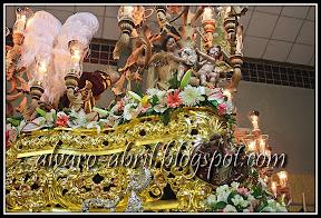 exorno-floral-resurreccion-granada-semana-santa-2011-alvaro-abril-(5).jpg