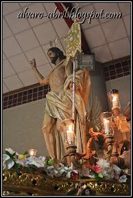 exorno-floral-resurreccion-granada-semana-santa-2011-alvaro-abril-(8).jpg