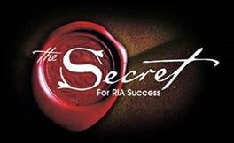 thesecret_for_ria