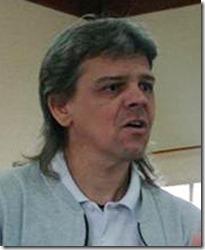Emerson O. Pedersoli