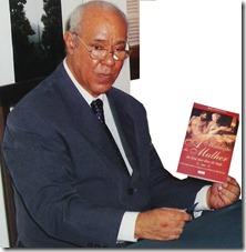 José Carlos Leal