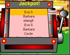 winner1_EH_guestblog