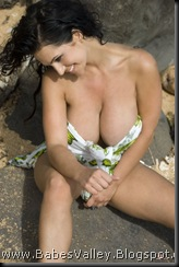 Denise_Milani_Nude_7