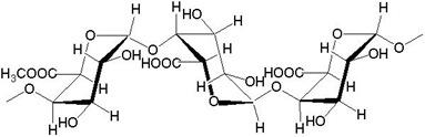 pectin (1)
