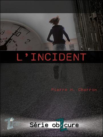 lincident2
