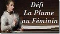 LA_PLU~1