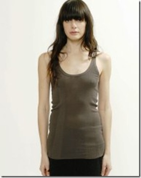 Inhabit NY Essential Tank 1
