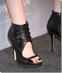 kristen shoes