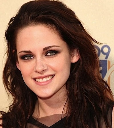 kristen Stewart Hairstyles, Long Hairstyle 2011, Hairstyle 2011, New Long Hairstyle 2011, Celebrity Long Hairstyles 2082