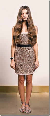 Kristen Stewart Fashion  Peoples Choice Awards 2011 32c79dca5d1
