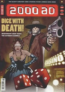2000ad_1181.jpg