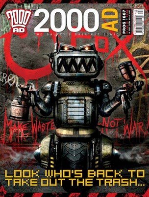 2000AD_1667.jpg