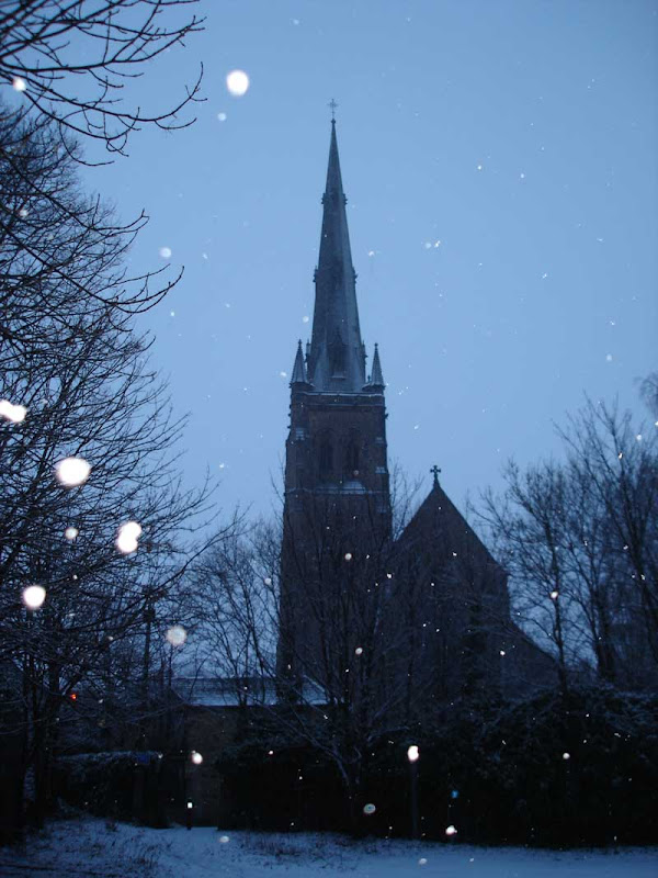 snow_lancaster050110_cath.jpg