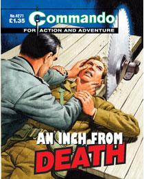 Commando4271.jpg