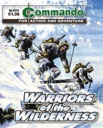 Commando4278.jpg