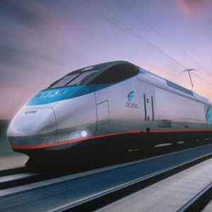 high-speed-rail.jpg