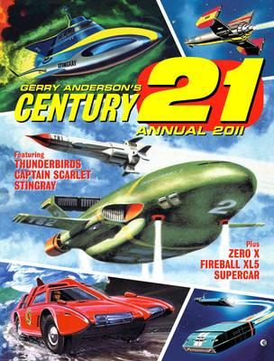 Century21_Annual_2011.jpg