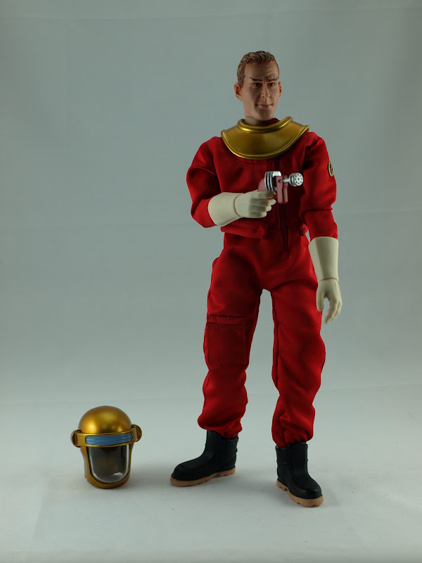 dan_dare_figure03_2010_03.jpg