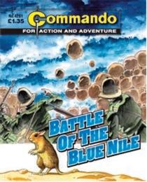 Commando4281.jpg