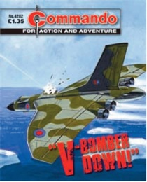 Commando4282.jpg