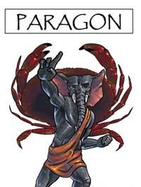 comic_paragon4w.jpg