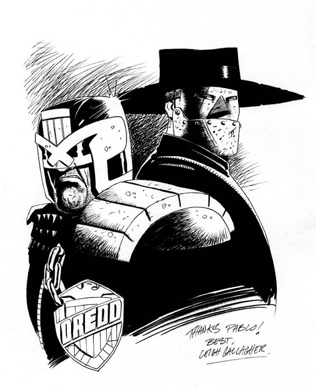 art_leighgallagher_dredd_defoe.jpg