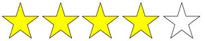 star_clipart_4stars_300.jpg