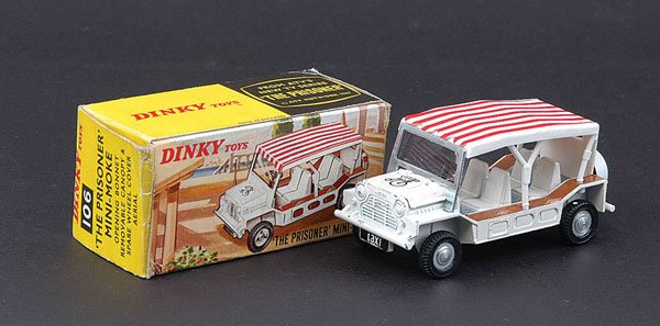 toy_dinky_minimoke.jpg