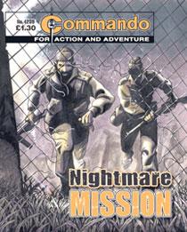 Commando4239.jpg