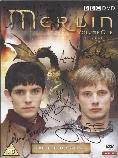 signed_dvdcover1.jpg