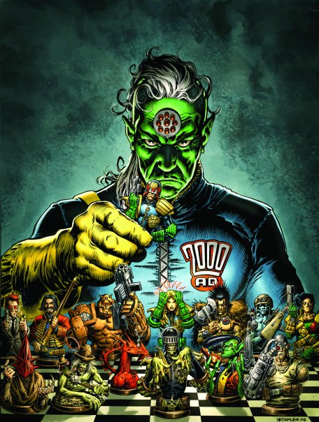 2000AD_XmasSpecial_2009.jpg