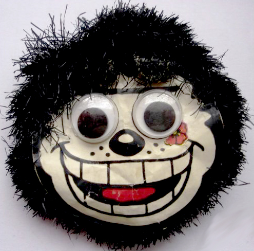 beano-club_gnasher-badge.jpg