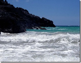 hapuna_beach1