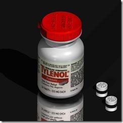 jmdicarl.tylenol