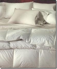 Down-blanket-full