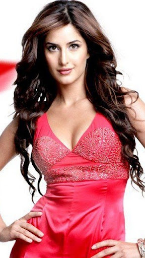 wallpaper of katrina kaif. Wallpapers : Katrina Kaif