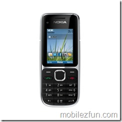 Cheapest 3G Nokia Mobile C2-01 Model| Wallpapers ,Backgrounds ,Photos ...