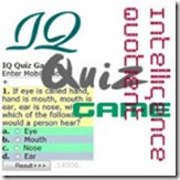 iq-quiz-game