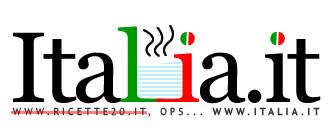 Proposta di logo per Italia.it