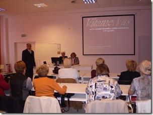 Prezentácie 2. skupiny Praktické využitie počítačov